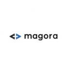 Magora.study