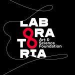 Laboratoria Art&Science Foundation