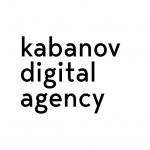 kabanov digital agency