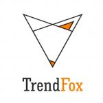 TrendFox