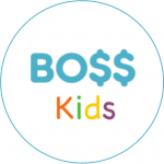 Boss Kids School