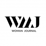 WMJ.ru