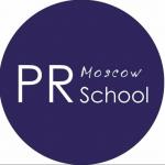Московская школа PR