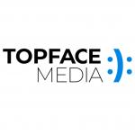Topface Media