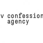 V Confession Agency