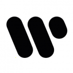 Warner Chappell Music Russia