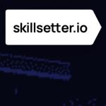 skillsetter