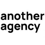 Другое агентство