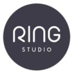 Ring Studio