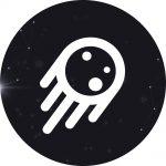 Spacecode