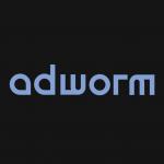 AdWorm