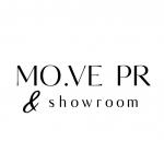 MO.VE PR & Showroom