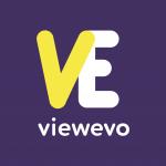 ViewEvo