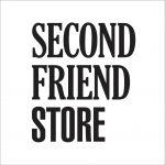 Second Friend Store