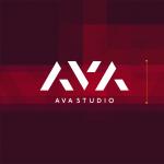 AVA studio